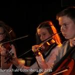 Sommerkonzert 2016_47