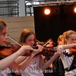 Sommerkonzert 2016_4