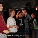 Sommerkonzert 2016_51