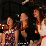 Sommerkonzert 2016_55