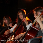 Sommerkonzert 2016_57