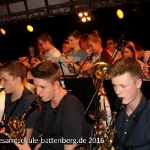 Sommerkonzert 2016_63