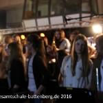 Sommerkonzert 2016_77