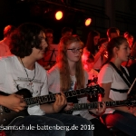 Sommerkonzert 2016_79
