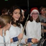 Weihnachtskonzert Klassen 7 bis 10_20
