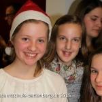 Weihnachtskonzert Klassen 7 bis 10_3