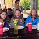 Limburg 2017 I_21
