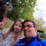 Limburg 2017 I_22