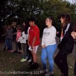 Limburg 2017 I_27