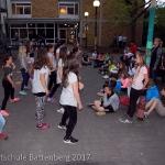 Limburg 2017 I_29