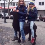 Limburg 2017 I_6
