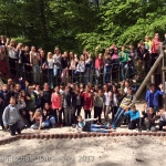 Limburg 2017 I_9