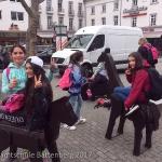 Limburgfahrt I (G5b, HR5c)_1