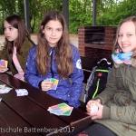 Limburgfahrt I (G5b, HR5c)_26