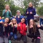 Limburgfahrt I (G5b, HR5c)_2