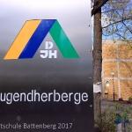 Limburgfahrt I (G5b, HR5c)_35