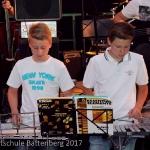 Sommerkonzert 2017_11