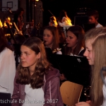 Sommerkonzert 2017_24
