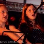 Sommerkonzert 2017_41