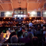 Sommerkonzert 2017_43