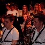 Sommerkonzert 2017_45