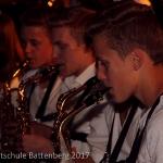 Sommerkonzert 2017_46