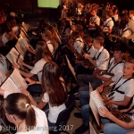 Sommerkonzert 2017_48