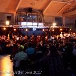 Sommerkonzert 2017_51
