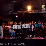 Sommerkonzert 2017_54