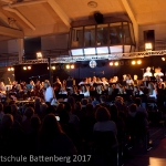 Sommerkonzert 2017_56