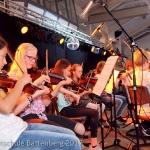 Sommerkonzert 2017_9