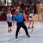 Sporttag 2017_13