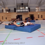 Sporttag 2017_16