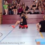 Sporttag 2017_25