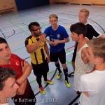 Sporttag 2017_7