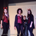 Theater Faust 16/17 _12