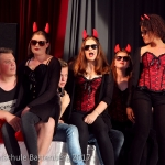 Theater Faust 16/17 _15