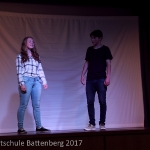 Theater Faust 16/17 _24