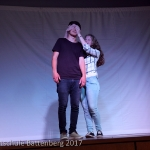 Theater Faust 16/17 _26