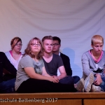 Theater Faust 16/17 _41