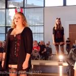Theater Faust Jg. 10