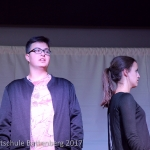 Theater Faust 16/17 _57