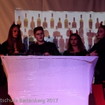 Theater Faust 16/17 _62