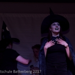 Theater Faust 16/17 _66