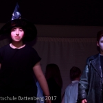 Theater Faust 16/17 _67