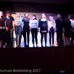 Theater Faust 16/17 _68