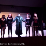 Theater Faust 16/17 _70
