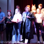 Theater Faust 16/17 _71
