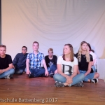 Theater Faust 16/17 _8