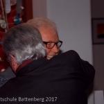 Verabschiedung Herr Schneider_52